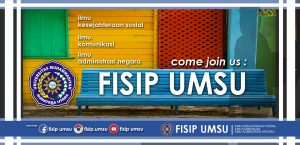 come-to-fisip-umsu