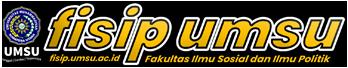 FISIP UMSU | Universitas Muhammadiyah Sumatera Utara