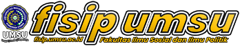 Surat Edaran 273 /KET/II.3-AU/UMSU-03/F/2020 | FISIP UMSU