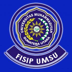 fisip-umsu1