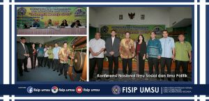 konferensi-nasional-fisip-umsu