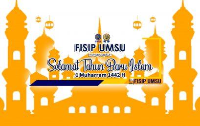 Makna Tahun Baru Islam